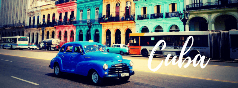 free things to do in Havana 2021