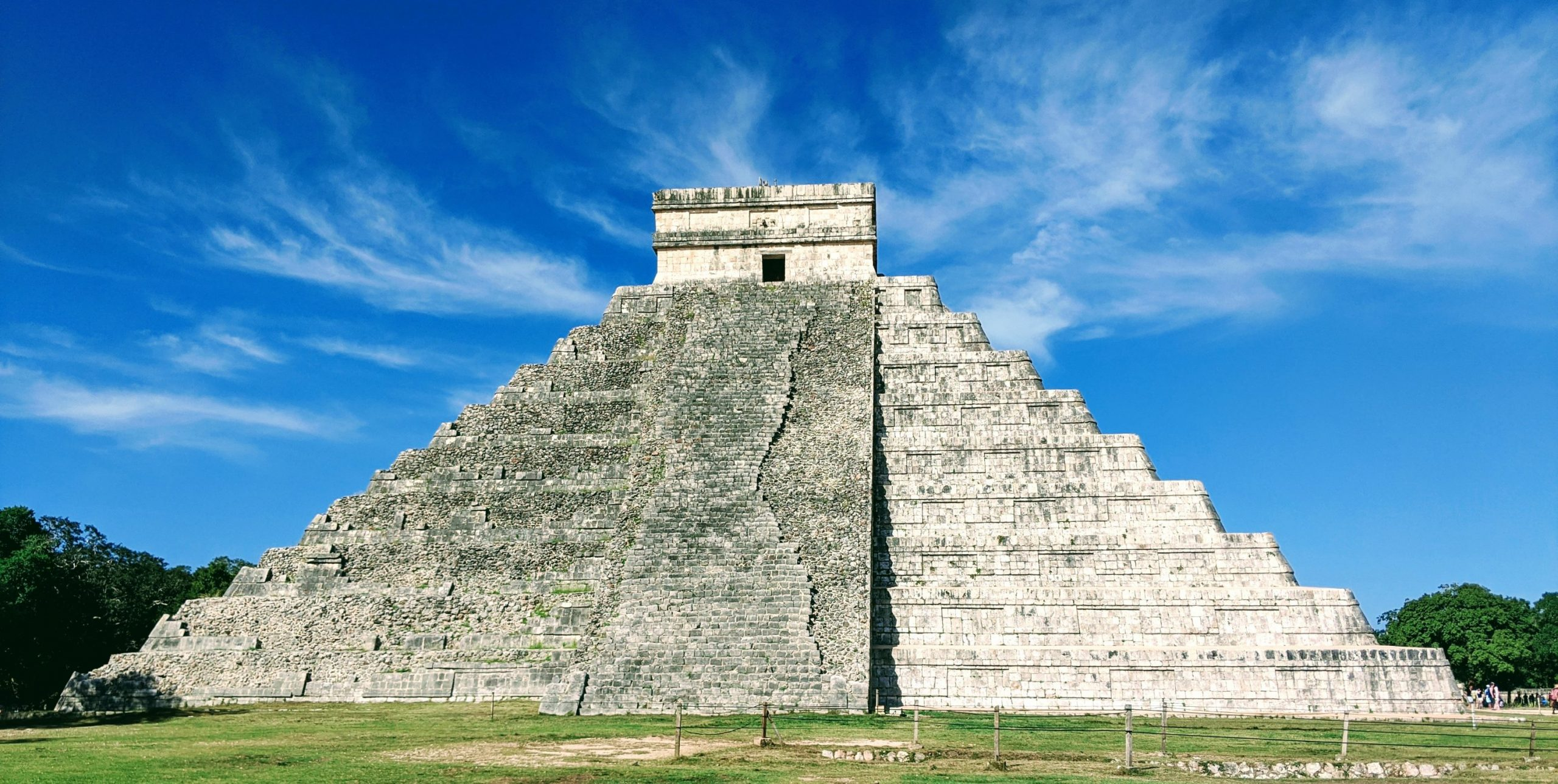 Chichen Itza Must dos in the Yucatan